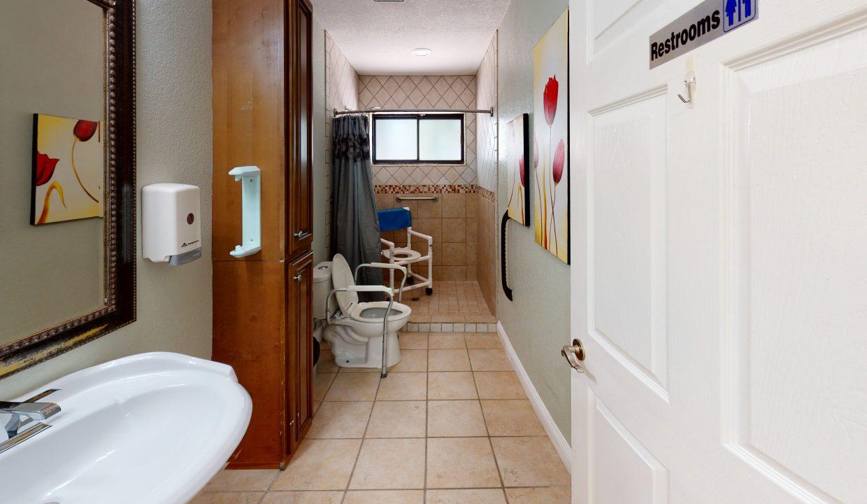 3045-S-Monte-Cristo-Way-Bathroom
