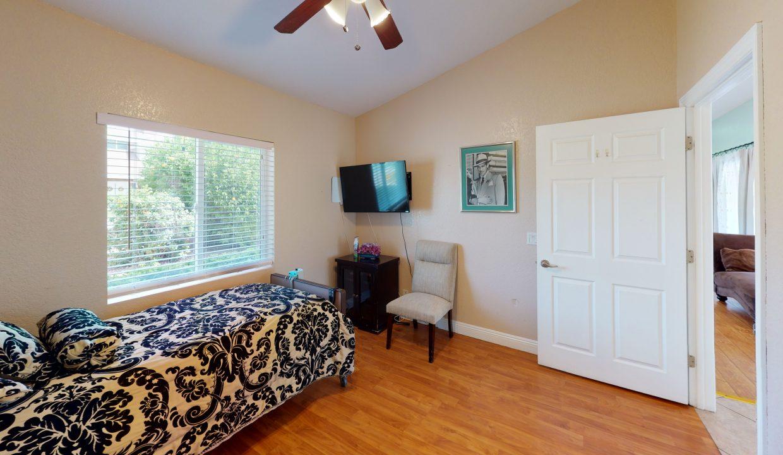 3045-S-Monte-Cristo-Way-Bedroom(2)
