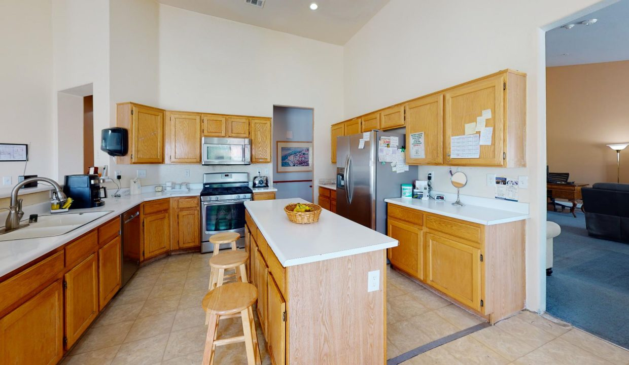 9712-W-Enniskeen-Ave-Kitchen