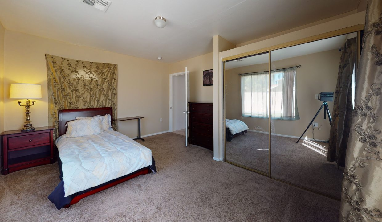 Ace-Care-Home-Bedroom