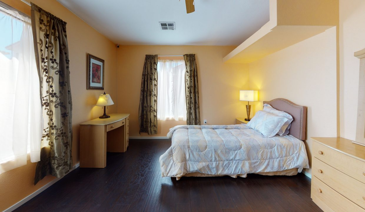 Ace-Care-Home-Bedroom(2)