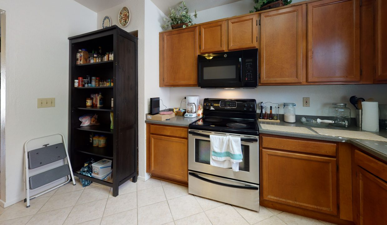 Ace-Care-Home-Kitchen(1)