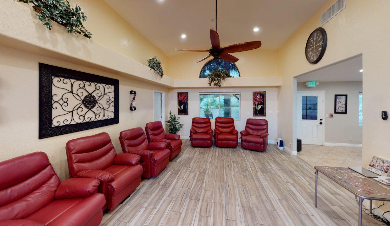 Sandy-Living-Room(1)