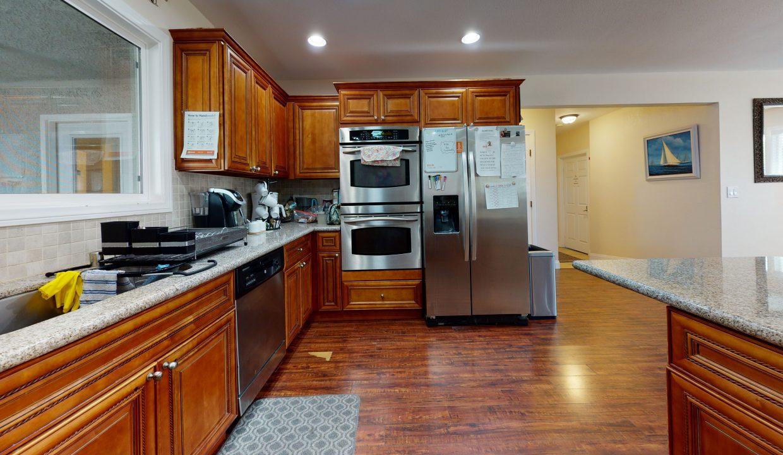 Oasis-Senior-Care-Home-Kitchen