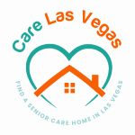 Care Las Vegas