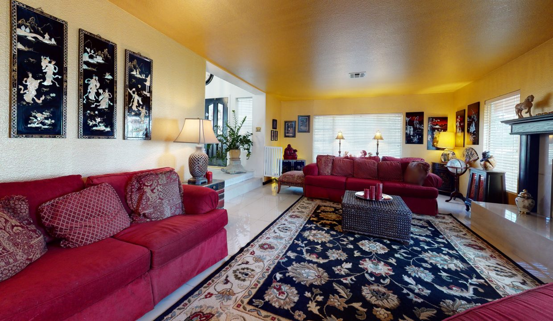 3021-S-Ocean-Port-Dr-Living-Room